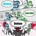 Debian_FTW.jpg
