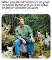 admin_on_corporate_laptop.jpg
