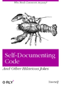 self-documenting_code.png