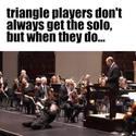 triangle_player_solo.jpg
