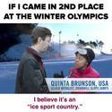 2nd_place_winter_olympics.jpg