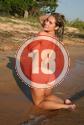girl 155751
