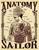 Смешна снимка anatomy of a sailor