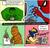 Смешна снимка reasons why superheroes arent online