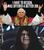 Смешна снимка dark emperor