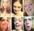 Смешна снимка girls making faces 1