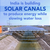 Смешна снимка solar canals