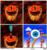 Смешна снимка sauron the eye