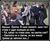 Смешна снимка svatbarsko nastroenie-vraca