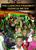 Смешна снимка ludacris proximity meter